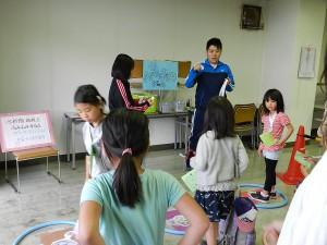0509児童館
