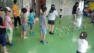 平子児童館