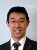 早川健太郎