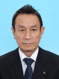 佐々木俊郎