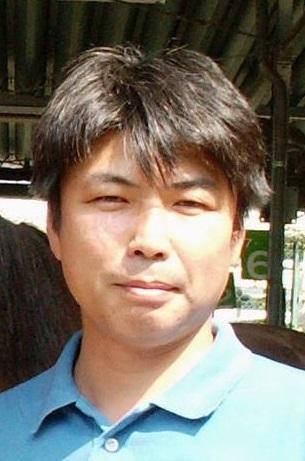 岩本 義浩