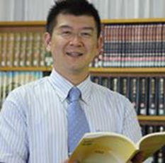 田島 栄文