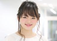 小林 京花さん